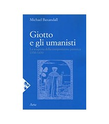 Giotto e gli Umanisti