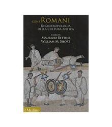 Con i Romani