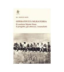 Operatività Muratoria