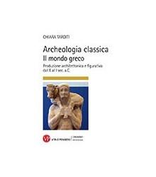Archeologia Classica. Il...