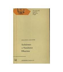 Induismo o Sanâtana Dharma