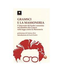 Gramsci e la Massoneria