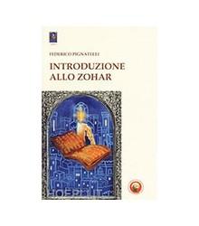 Introduzione allo Zohar