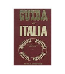 Guida All'Italia...