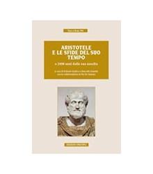 Aristotele e le Sfide del...