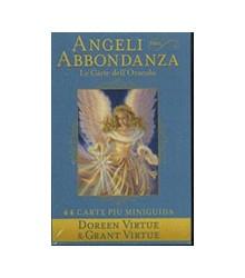 Angeli dell'Abbondanza - Le...