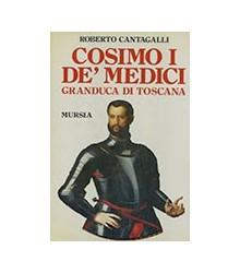 Cosimo I de' Medici