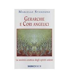 Gerarchie e Cori Angelici