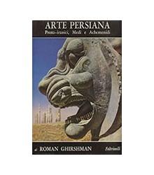 Arte Persiana....