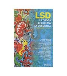 LSD La Droga che Dilata la...