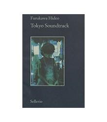 Tokyo Soundtrack