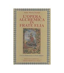 L'Opera Alchemica in Frate...