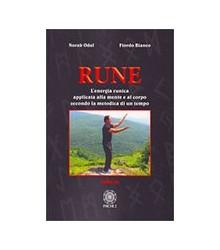 Rune - Tomo III