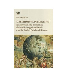 L'Alchimista Pellegrino