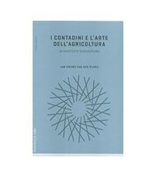 I Contadini e l'Arte...