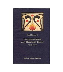 Corrispondenza con Hermann...