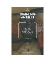 Islam Africani