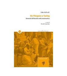 Da Pitagora a Turing