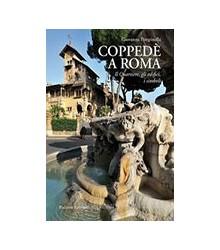 Coppedè a Roma. Il...