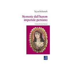 Memorie dall'Harem...