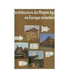 Architecture du Moyen Age...