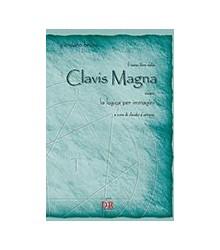 Il Terzo Libro della Clavis...