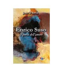 Enrico Suso. Il Poeta...