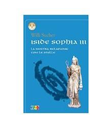 Iside Sophia III. La Nostra...
