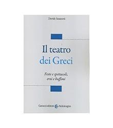 Il Teatro dei Greci