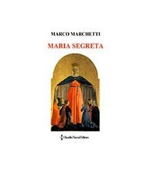 Maria Segreta