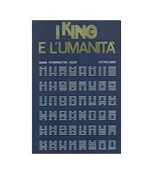 I KIng e l'Umanità