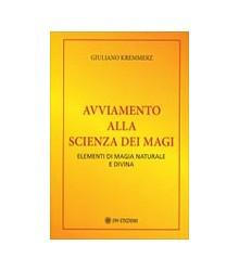 Avviamento alla Scienza dei...