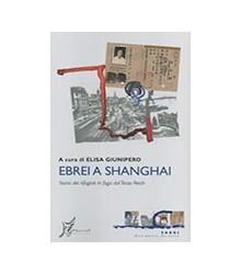 Ebrei a Shanghai