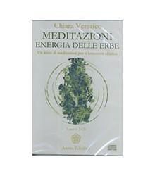 Meditazioni - Energia delle...