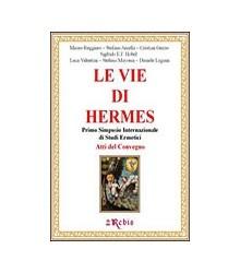 Le Vie di Hermes. La...