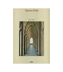 Francesco d'Assisi. Chiese...