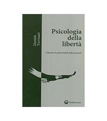 Psicologia della Libertà