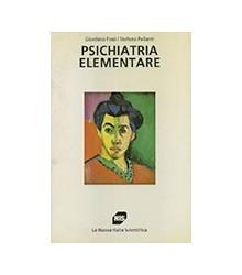 Psichiatria Elementare