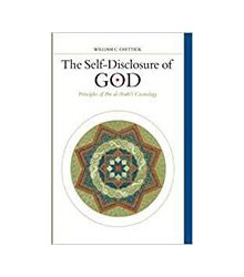 The Self-Disclosure of God