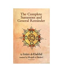 The Complete Summons and...