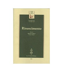 Rinascimento - Seconda...