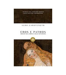 Eros e Pathos