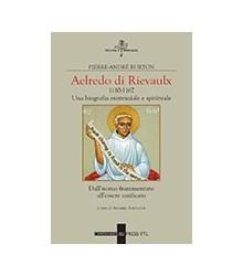 Aelredo di Rievaulx 1110-1167