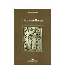 Capua Medievale