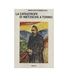 La catastrofe di Nietzsche...