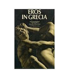 Eros in Grecia