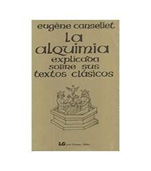La Alquimia  Explicada...