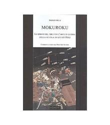 Mokuroku. Lo Spirito del...