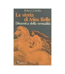 La Storia di Miss Belle