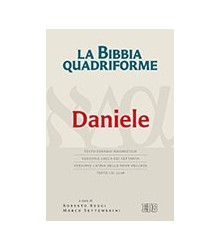La Bibbia Quadriforme -...